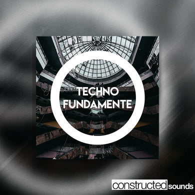 Techno Fundamente