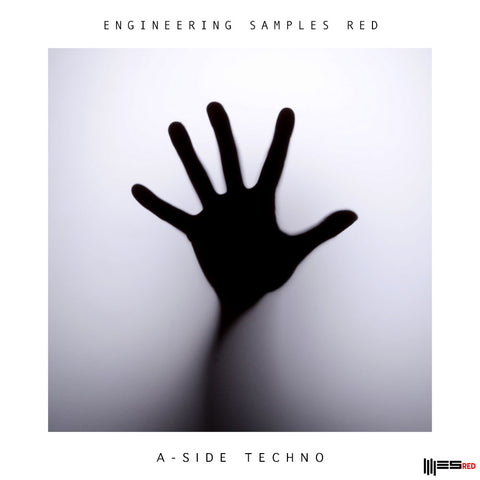 A-Side Techno