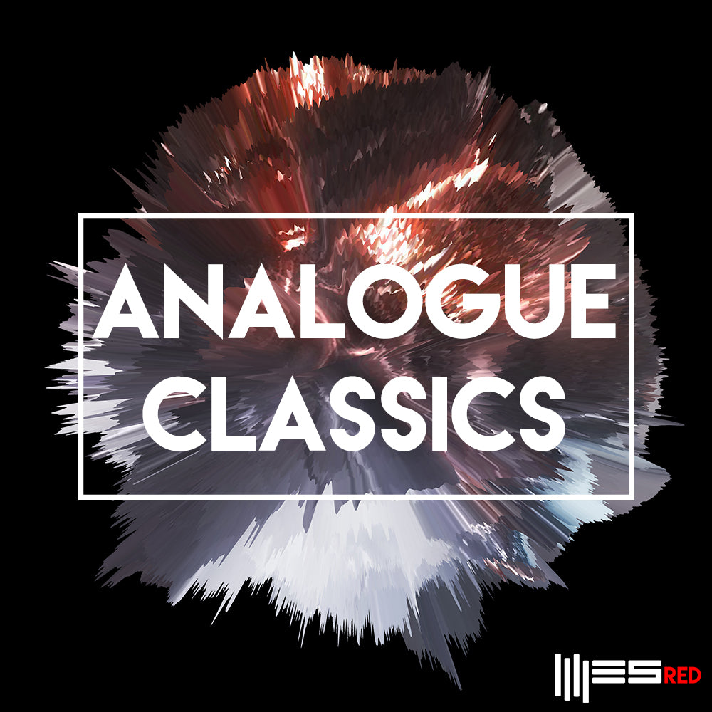 Analogue Classics