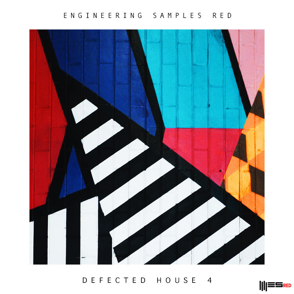 Defected House 4