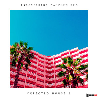 Defected House 2