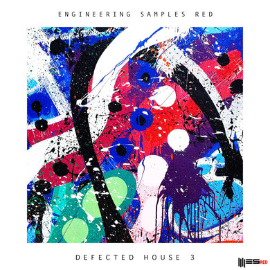 Defected House 3