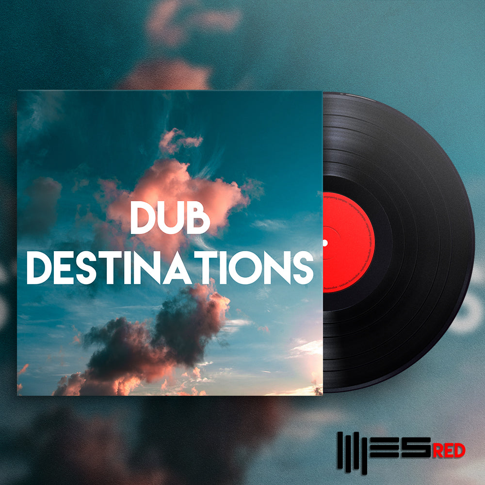 Dub Destinations