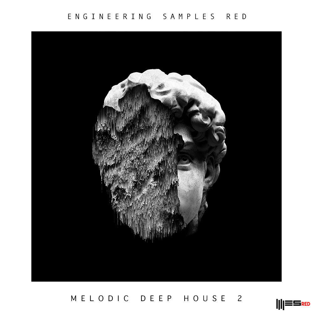 Melodic Deep House 2