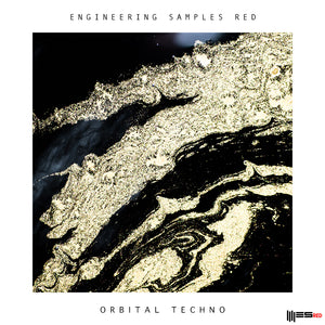 Orbital Techno