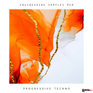 Progressive Techno