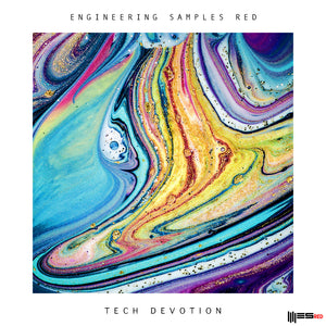 Tech Devotion