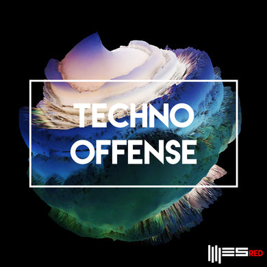 Techno Offense