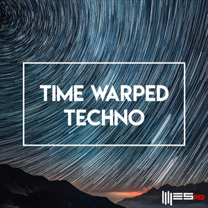 Time Warped Techno