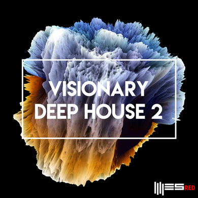 Visionary Deep House 2