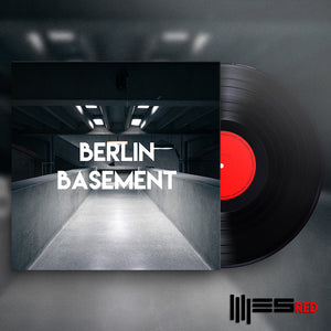 Berlin Basement