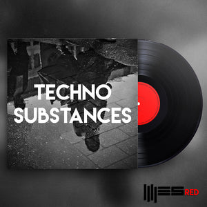 Techno Sustances