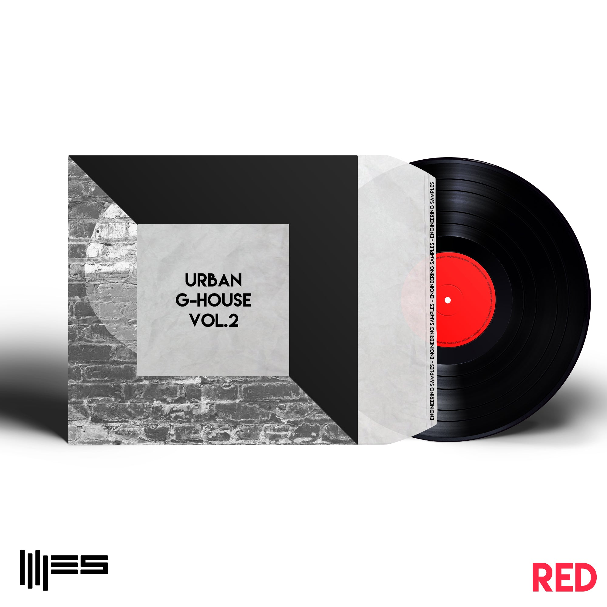 Urban G-House Vol.2