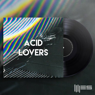 Acid Lovers