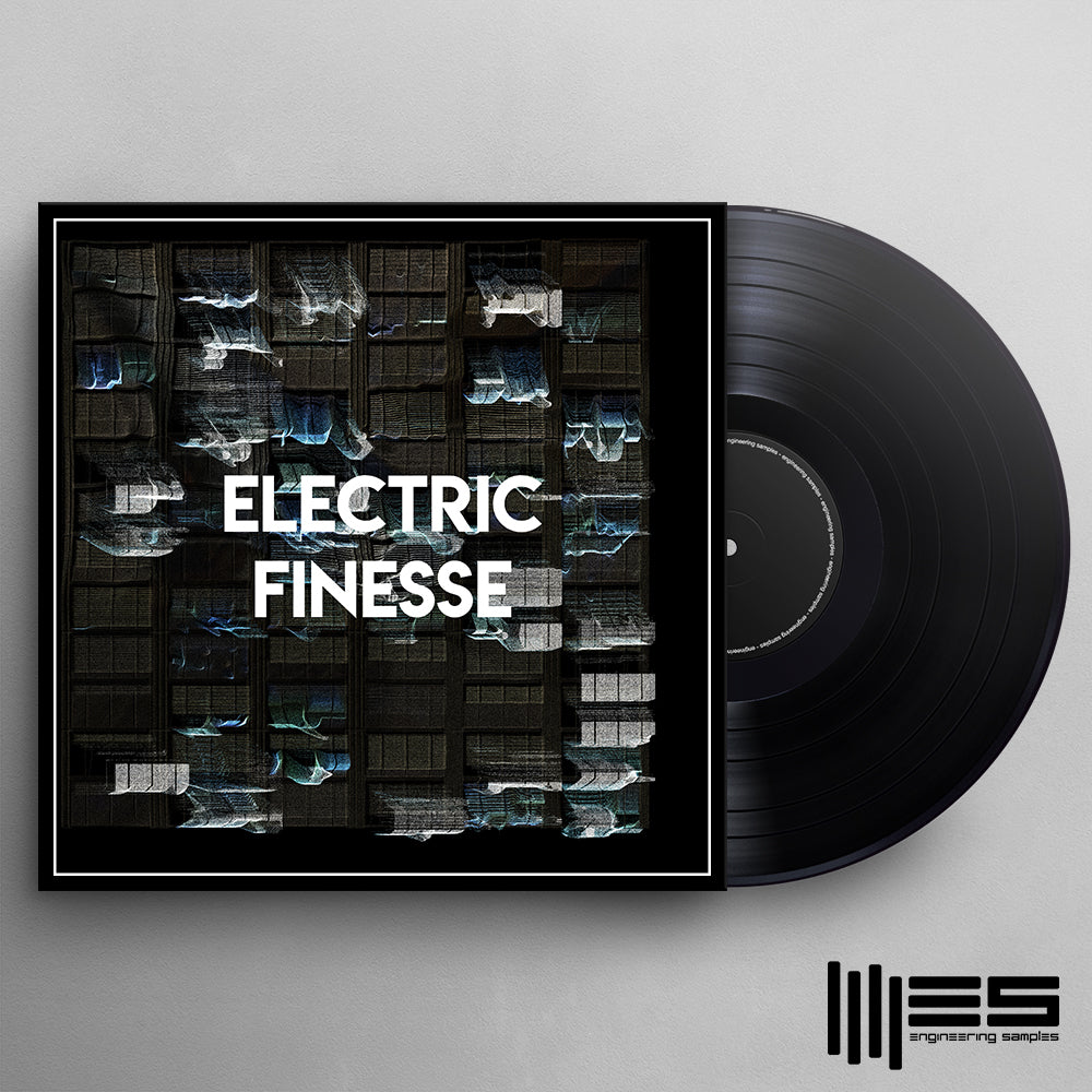 Electric Finesse