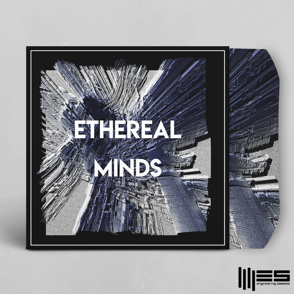 Ethereal Minds