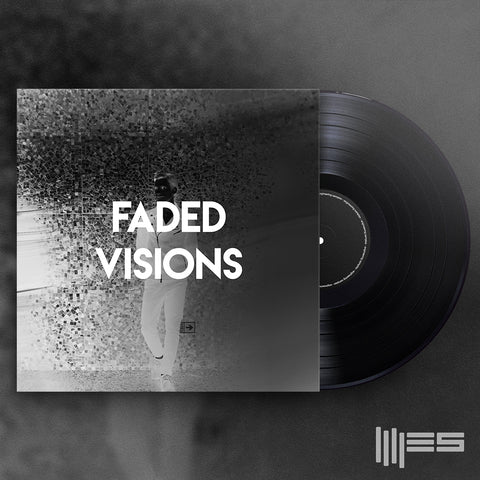 Faded Visions