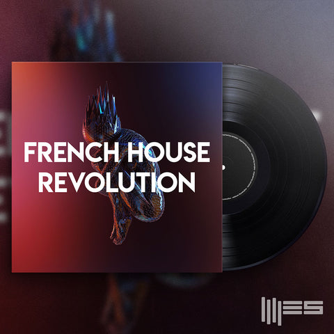 French House Revolution