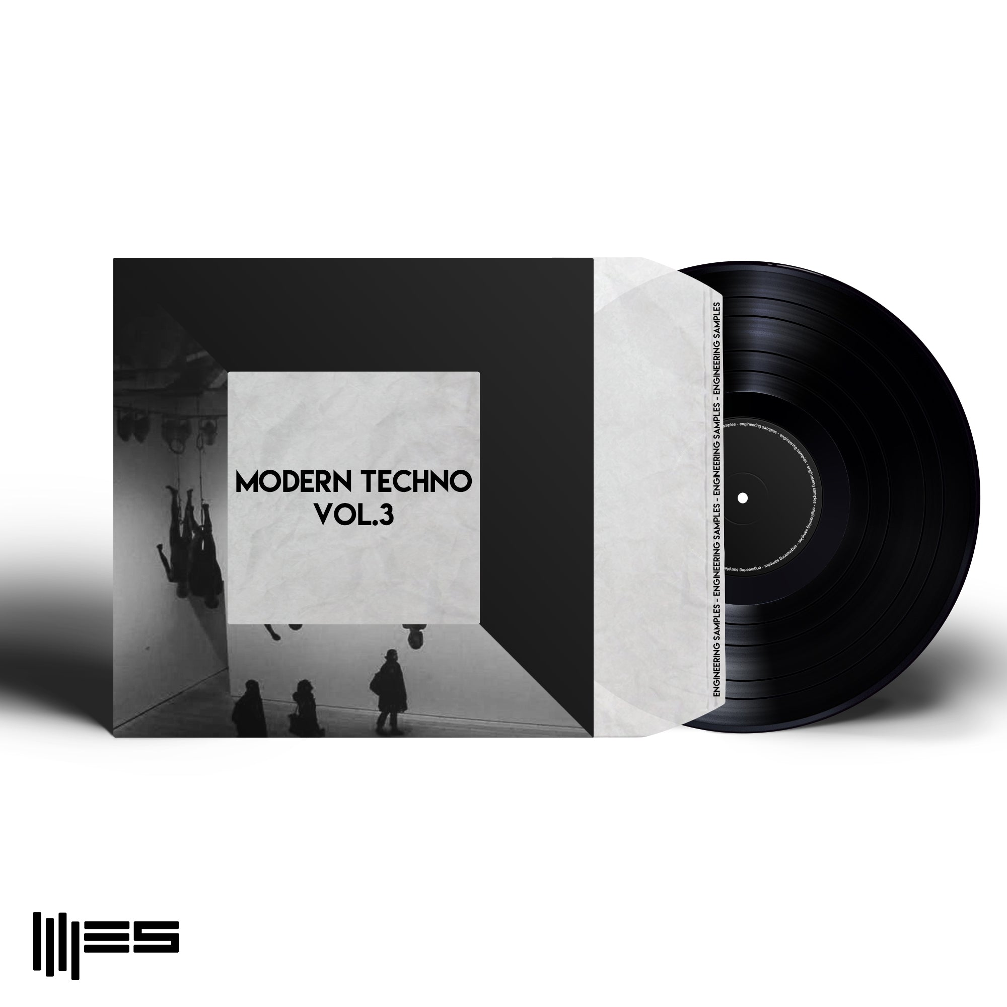 Modern Techno Vol.3