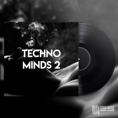 Techno Minds 2