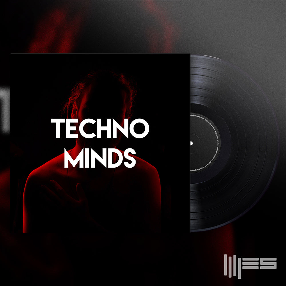 Techno Minds