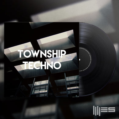 Township Techno 2