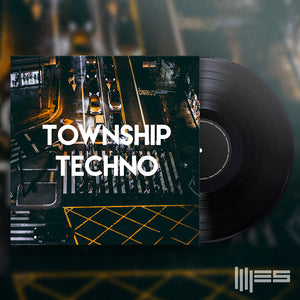 Township Techno