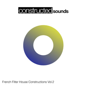French Filter House Constructions Vol.2