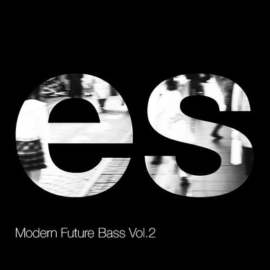 Modern Future Bass Vol.2