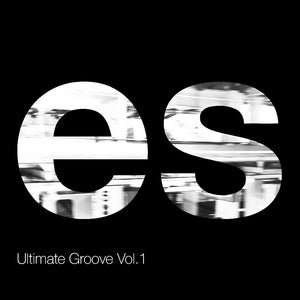 Ultimate Groove Vol.1