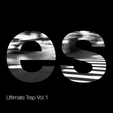 Ultimate Trap Vol.1