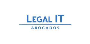 Legal IT Abogados - Panamá