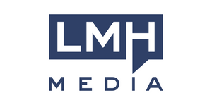 LMH MEDIA - Ecommerce Solutions