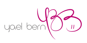 Yael Bern Personal Branding Coach, Public Speaker, and Life Coach in Panamá