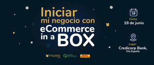 Fygaro - Tips para marketing eCommerce y Logística de tu empresa