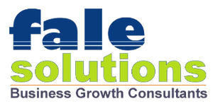 FALE solutions