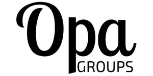 Opa Groups