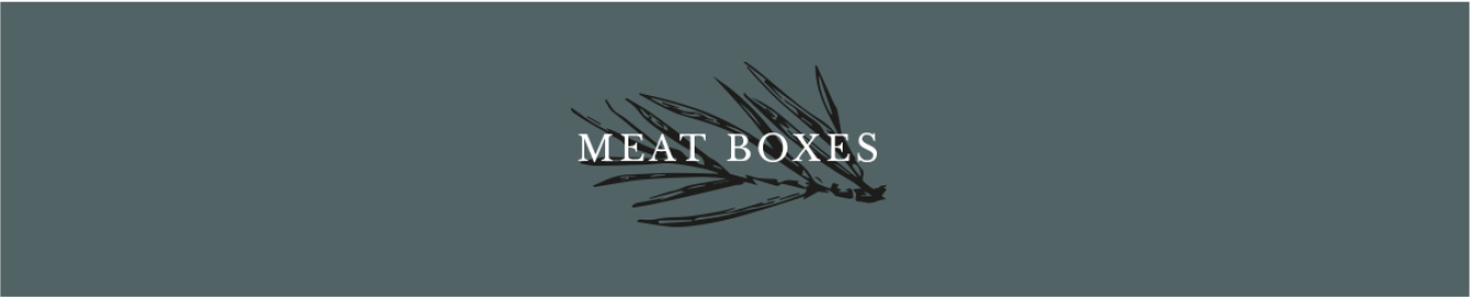 Meat Boxes Header