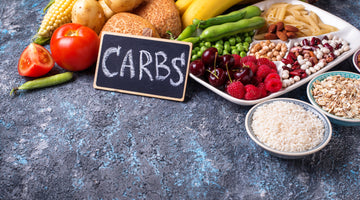 No Energy on a Low-Carb Diet
