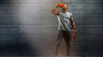 What are the Benefits of Protein Shakes When Trying to Build Muscle?