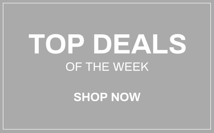 Complete Nutrition Deals of the Week
