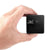 Ultra-Mini Pocket HD Projector