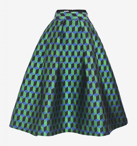 Sharon skirt