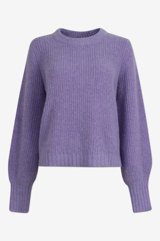 Cortney Knit