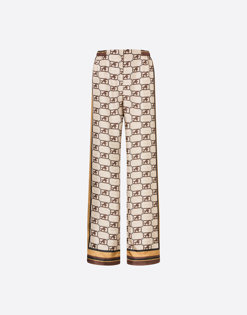 Story logo Trousers