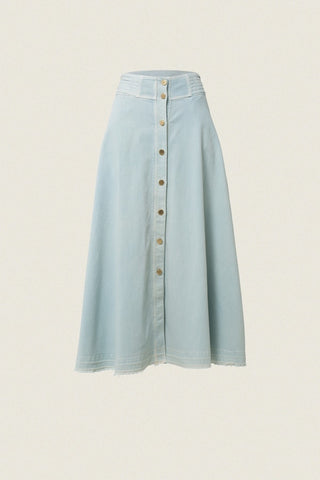 Cotton Delight Skirt