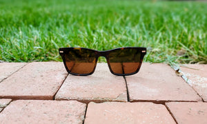 Best Sustainable Sunglasses - Adventures in Eco-friendly Shopping