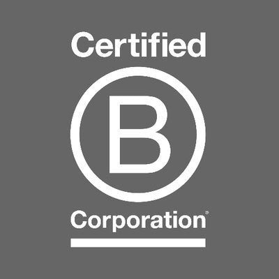 B Corporation Criticism - An Elaborate Greenwashing Effort?
