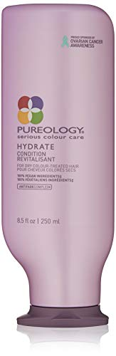 Pureology Hydrate Conditioner in Recycled Plastic