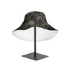 30% OFF 3D Printed Fisherman's Wide-Brimmed Summer Sun Hat